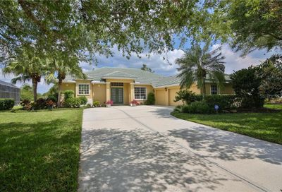 8982 Misty Creek Drive Sarasota FL 34241