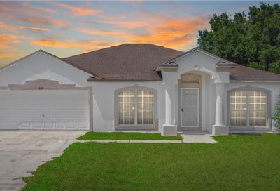 232 Tiffany Court Kissimmee FL 34758