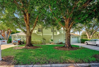 5076 Oak Run Drive Sarasota FL 34243