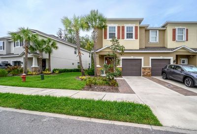 1102 Vineyard Lane Oldsmar FL 34677