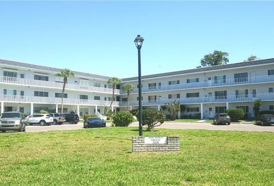 2001 World Parkway Boulevard Clearwater FL 33763