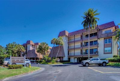 3031 Countryside Boulevard Clearwater FL 33761