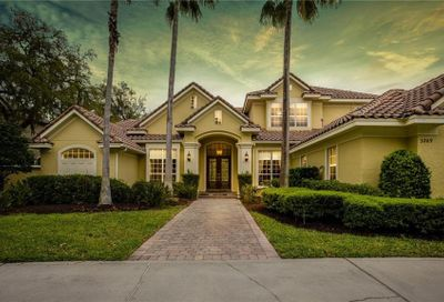 3269 Deer Chase Run Longwood FL 32779