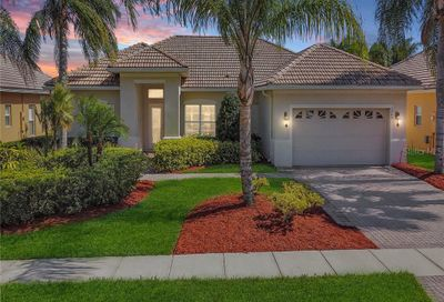 3040 Winding Trail Kissimmee FL 34746