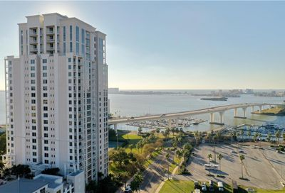 331 Cleveland Street Clearwater FL 33755