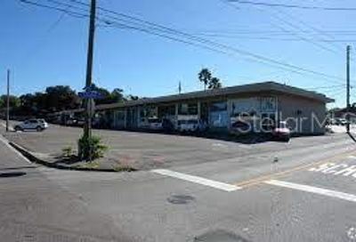 1417 Cleveland Street Clearwater FL 33755