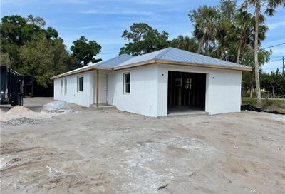 Mount Pleasant Road Nokomis FL 34275