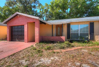 6702 Hidden Hills Court Tampa FL 33615