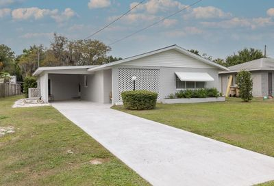 1003 Shore Acres Road Mount Dora FL 32757