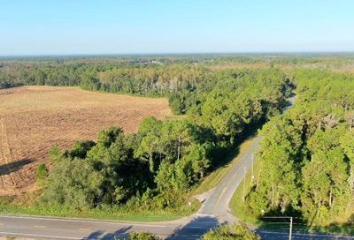 Berry Groves Road Clermont FL 34714