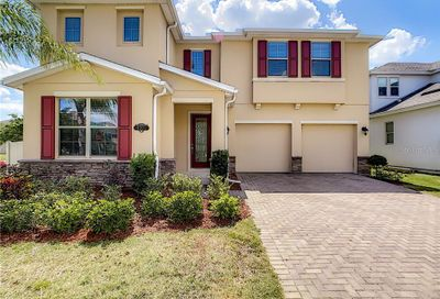9201 Reflection Pointe Drive Windermere FL 34786