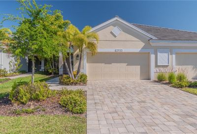 2933 Trustee Avenue Sarasota FL 34243