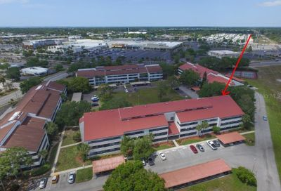 2583 Countryside Boulevard Clearwater FL 33761