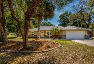 2469 Dartmouth Road Deland FL 32724