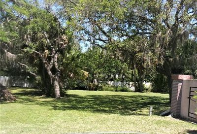 Lot 1 Brightwaters Court New Port Richey FL 34652