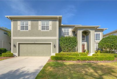536 Harbor Grove Circle Safety Harbor FL 34695