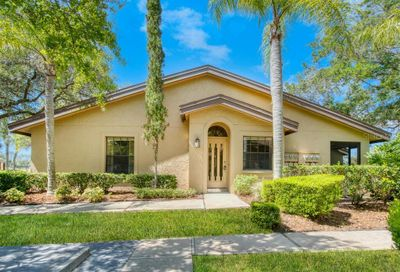 4521 Morningside Sarasota FL 34235