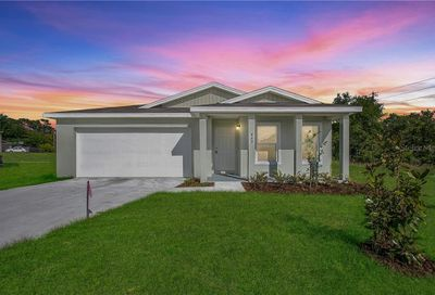 429 Arkansas Court Poinciana FL 34759