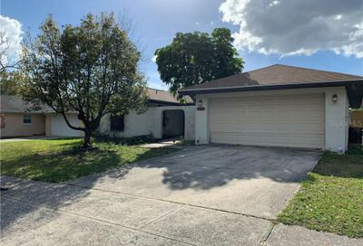 302 Limona Road Brandon FL 33510