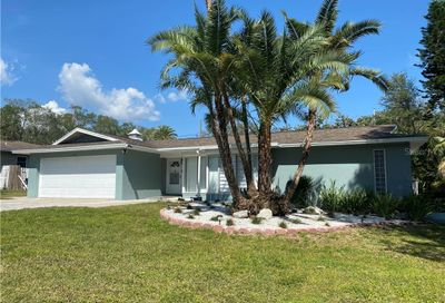 1107 Woodley Road Clearwater FL 33764