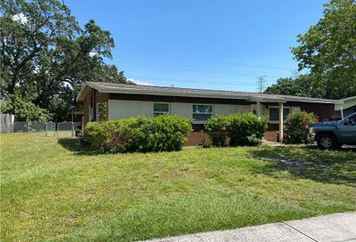 335 Country Club Drive Oldsmar FL 34677