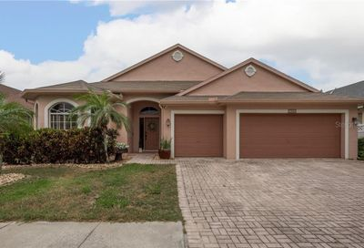 1865 Wood Brook Street Tarpon Springs FL 34689