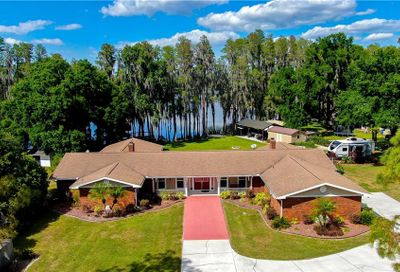 6245 Discovery Lane Land O Lakes FL 34638