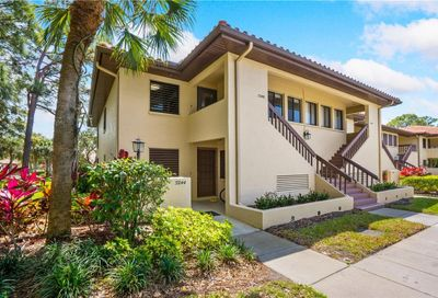 5246 Lake Village Drive Sarasota FL 34235
