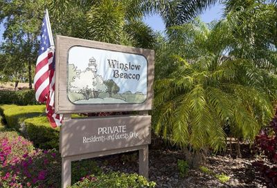 4737 Winslow Beacon Sarasota FL 34235