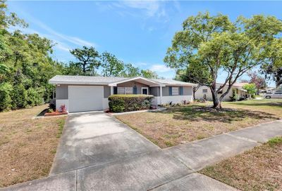 5019 Forest Hills Drive Holiday FL 34690