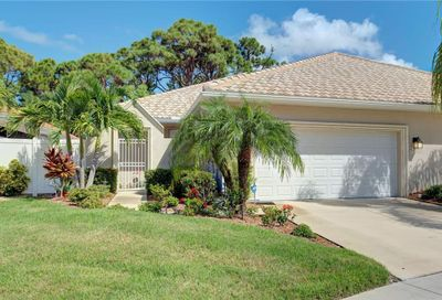 28255 Pablo Picasso Drive Englewood FL 34223