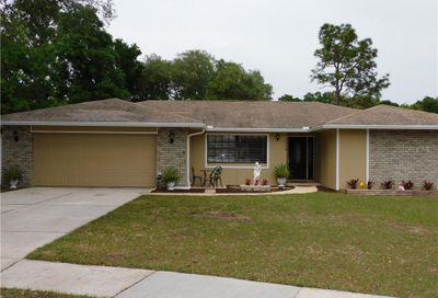 1419 Red Fox Court Apopka FL 32712