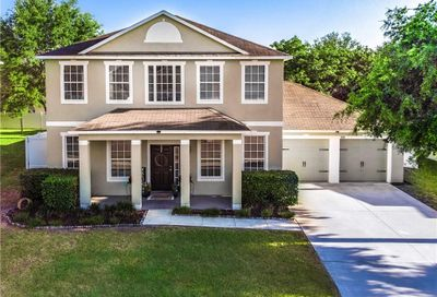 593 Parker Lee Loop Apopka FL 32712
