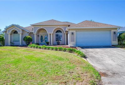 5180 NW 19th Place Ocala FL 34482