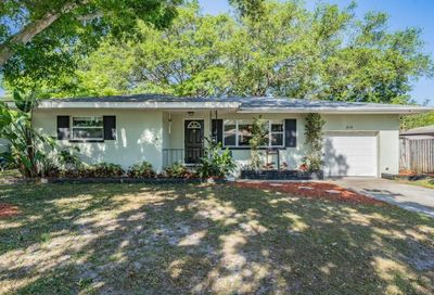 312 Kerry Drive Clearwater FL 33765