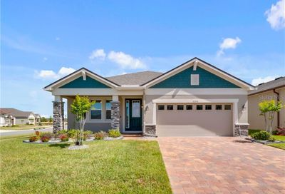 3090 Ambersweet Place Clermont FL 34711