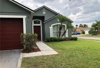 457 Regal Downs Cir Winter Garden FL 34787