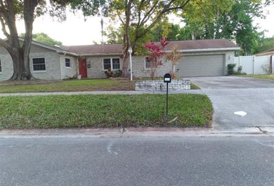 Address Withheld Brandon FL 33511