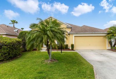 11511 Water Poppy Terrace Lakewood Ranch FL 34202