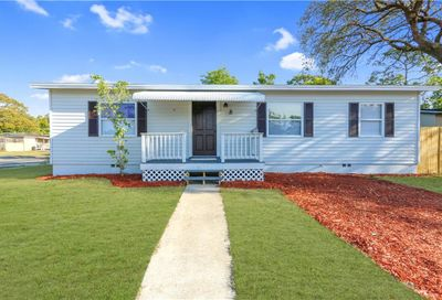 240 Colony Drive Casselberry FL 32707