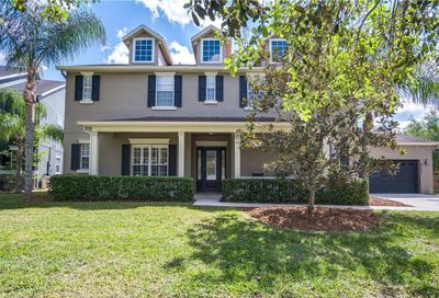14375 Southern Red Maple Drive Orlando FL 32828