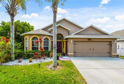 2226 Oakington Street Winter Garden FL 34787
