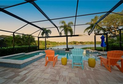 6919 White Willow Court Sarasota FL 34243