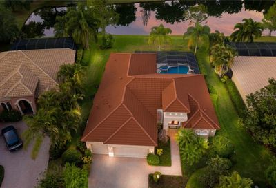 13809 Milan Terrace Lakewood Ranch FL 34202