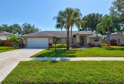 4424 Diamond Circle W Sarasota FL 34233