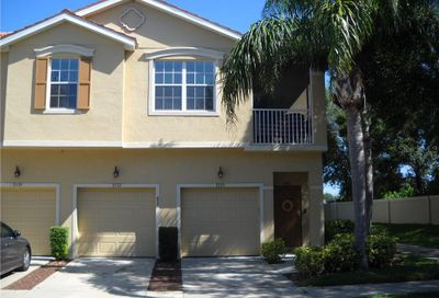 3535 Parkridge Circle Sarasota FL 34243