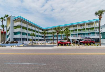 445 Gulfview S Clearwater Beach FL 33767