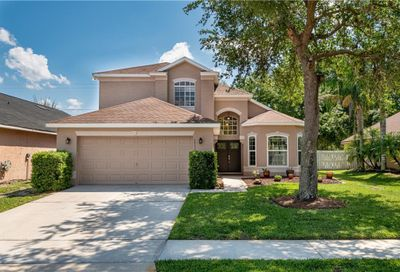 4932 Hook Hollow Circle Orlando FL 32837