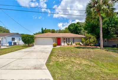 4217 Chardon Way Sarasota FL 34232