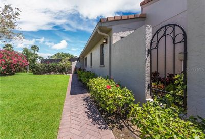 2165 Harbourside Drive Longboat Key FL 34228